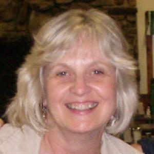 Deb Bingham