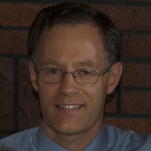 Leonard VandenBerg