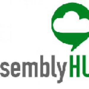 assemblyHUB