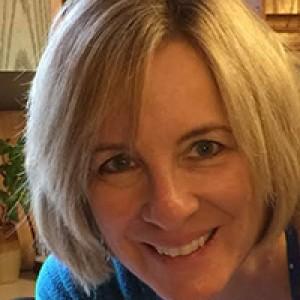Mary Gianotti