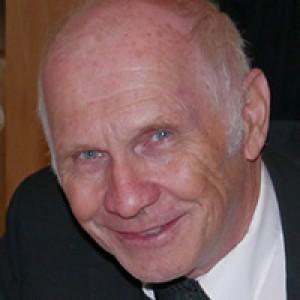 Rocky Niclasen