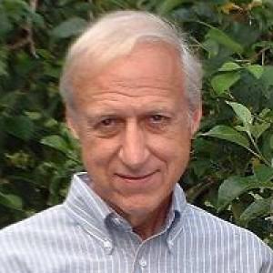 Jack Spender