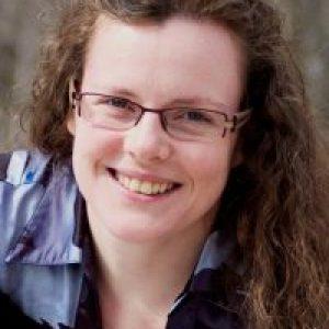 Rachel VandenBerg