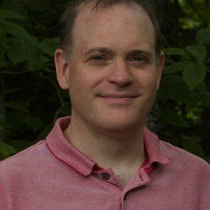 Bill Mooney