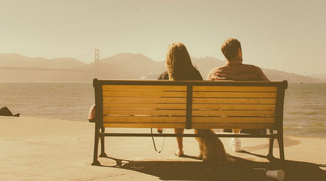 3 Ways to Improve Communication in Your Marriage