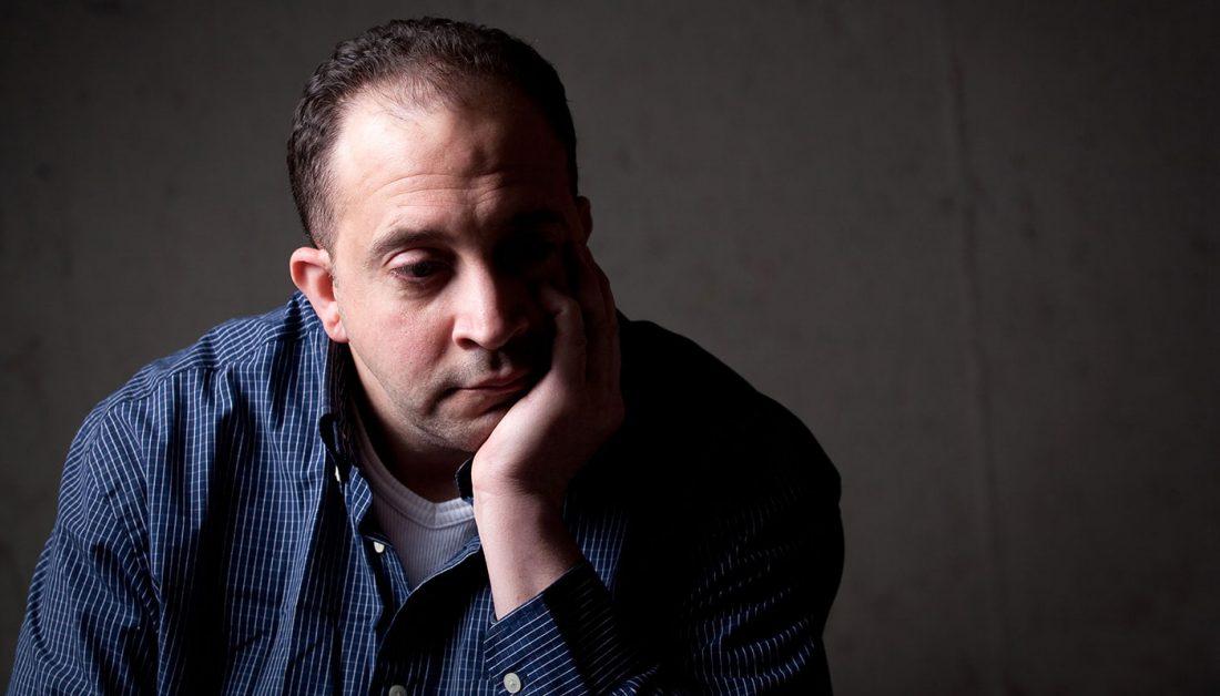 How Should We Respond to Jarrid Wilson's Suicide?